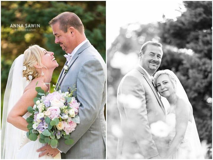 Harkness_Eolia_Summer_wedding_AnnaSawinPhotography_028