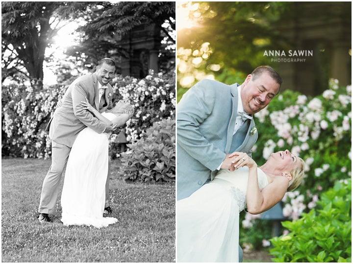 Harkness_Eolia_Summer_wedding_AnnaSawinPhotography_029