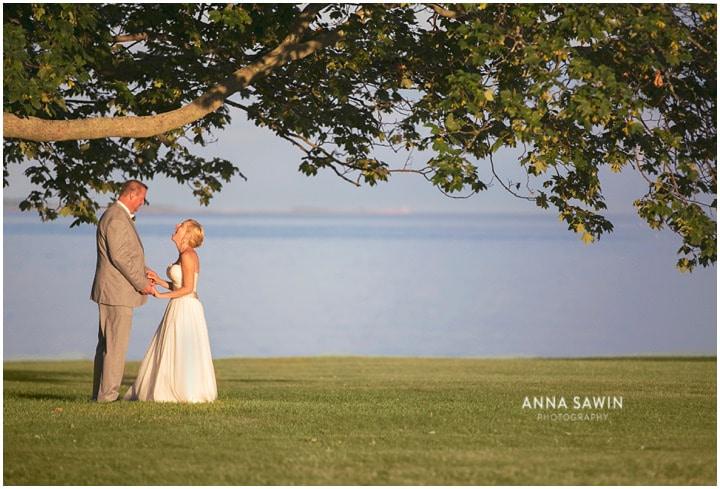 Harkness_Eolia_Summer_wedding_AnnaSawinPhotography_030