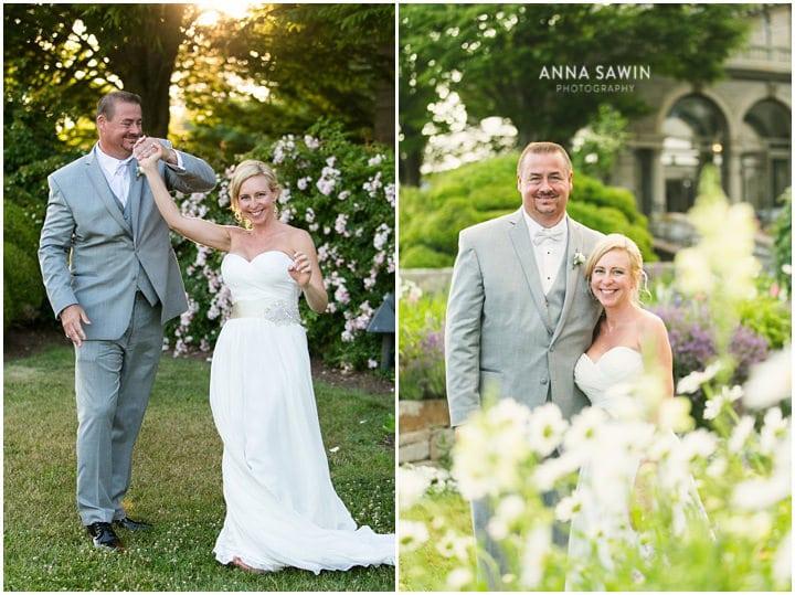 Harkness_Eolia_Summer_wedding_AnnaSawinPhotography_031