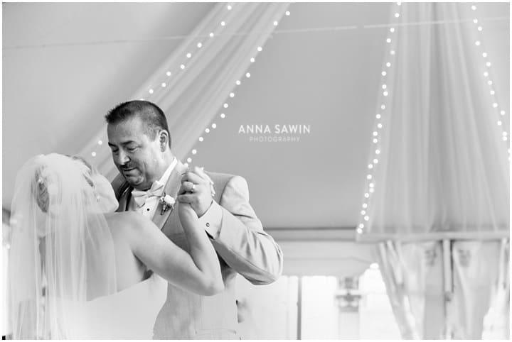 Harkness_Eolia_Summer_wedding_AnnaSawinPhotography_032