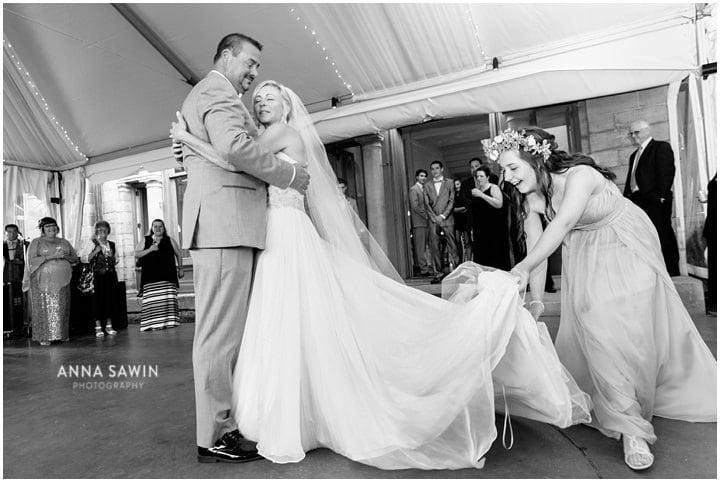 Harkness_Eolia_Summer_wedding_AnnaSawinPhotography_033