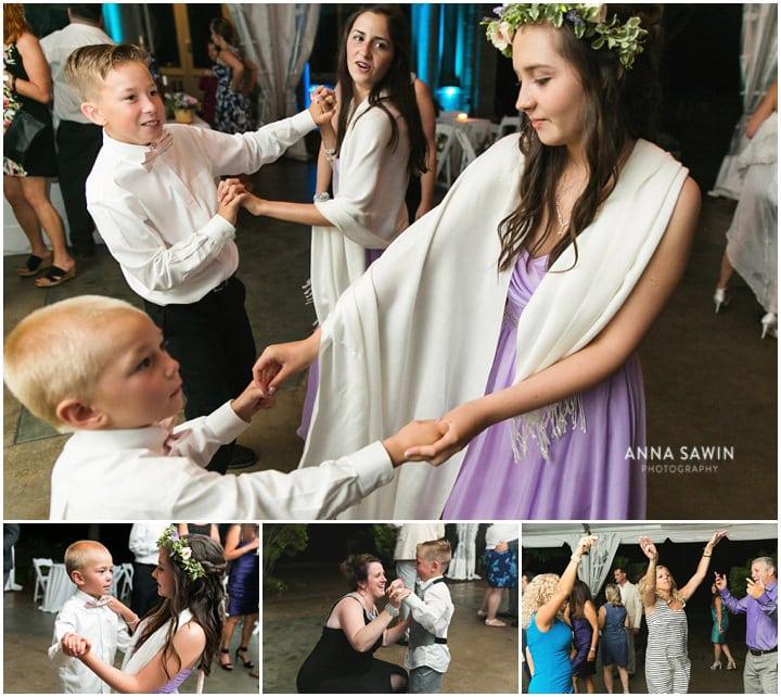 Harkness_Eolia_Summer_wedding_AnnaSawinPhotography_034