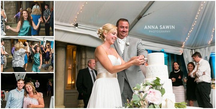Harkness_Eolia_Summer_wedding_AnnaSawinPhotography_035