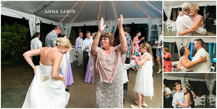 Harkness_Eolia_Summer_wedding_AnnaSawinPhotography_038