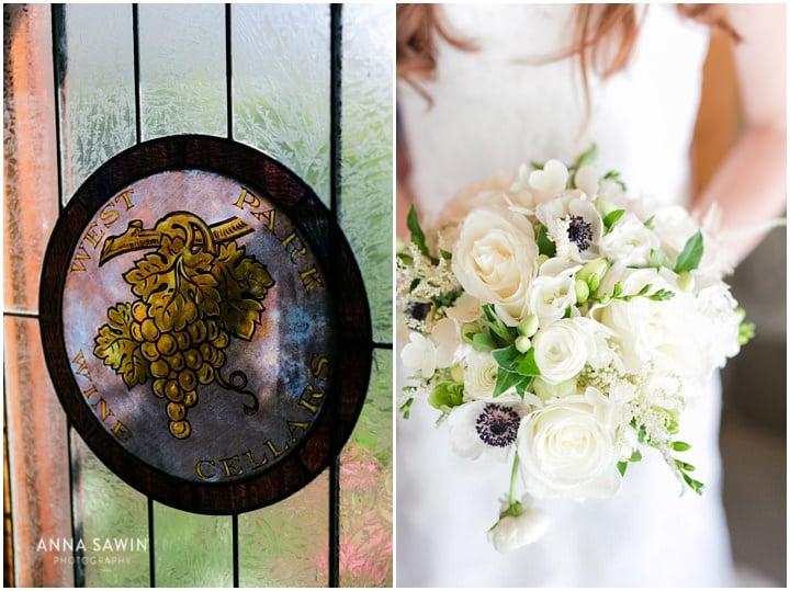redmaplevineyard_wedding_hudsonrivervalley_wedding_annasawinphoto_july_093