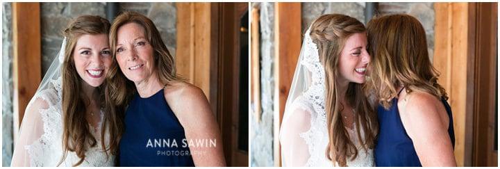 redmaplevineyard_wedding_hudsonrivervalley_wedding_annasawinphoto_july_094