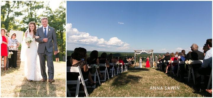 redmaplevineyard_wedding_hudsonrivervalley_wedding_annasawinphoto_july_096