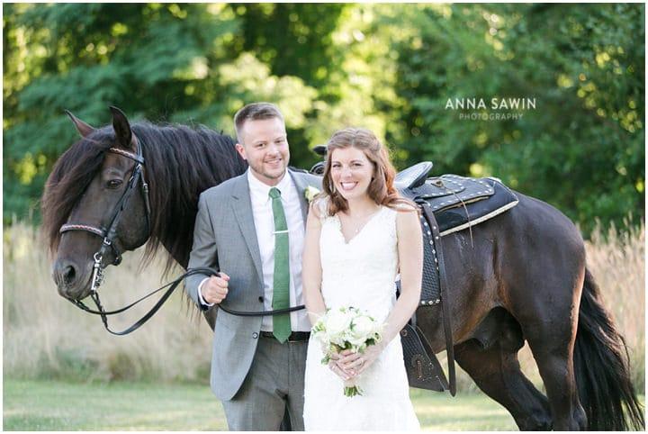 redmaplevineyard_wedding_hudsonrivervalley_wedding_annasawinphoto_july_099