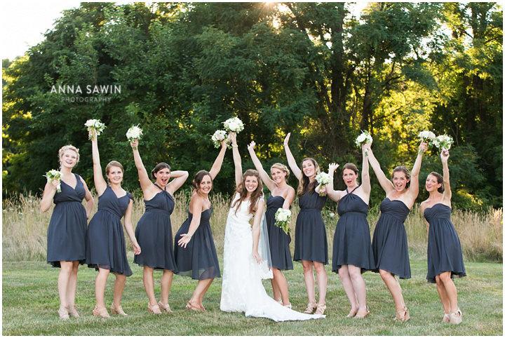 redmaplevineyard_wedding_hudsonrivervalley_wedding_annasawinphoto_july_100