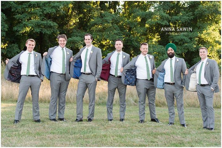 redmaplevineyard_wedding_hudsonrivervalley_wedding_annasawinphoto_july_101