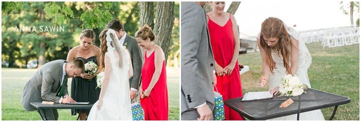 redmaplevineyard_wedding_hudsonrivervalley_wedding_annasawinphoto_july_103