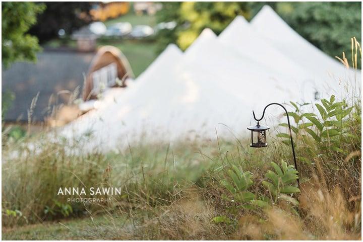 redmaplevineyard_wedding_hudsonrivervalley_wedding_annasawinphoto_july_104