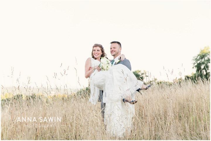 redmaplevineyard_wedding_hudsonrivervalley_wedding_annasawinphoto_july_106