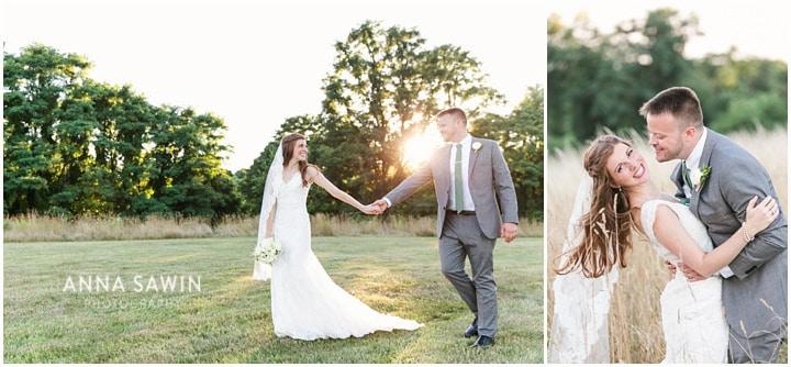 redmaplevineyard_wedding_hudsonrivervalley_wedding_annasawinphoto_july_108