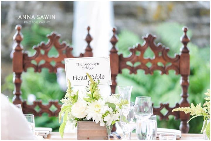 redmaplevineyard_wedding_hudsonrivervalley_wedding_annasawinphoto_july_111