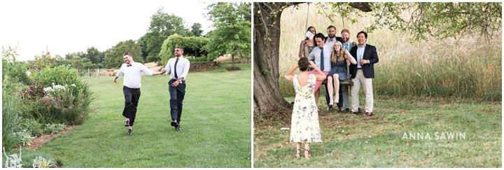 redmaplevineyard_wedding_hudsonrivervalley_wedding_annasawinphoto_july_112