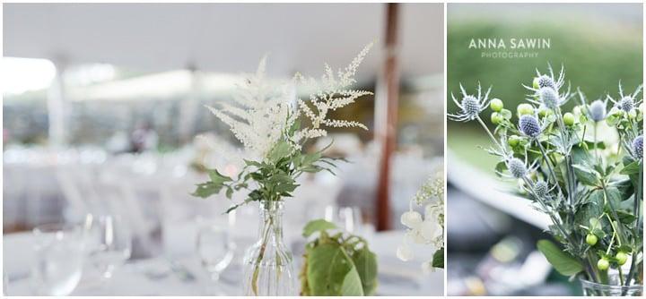 redmaplevineyard_wedding_hudsonrivervalley_wedding_annasawinphoto_july_113
