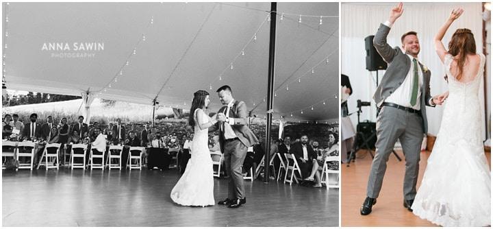 redmaplevineyard_wedding_hudsonrivervalley_wedding_annasawinphoto_july_115