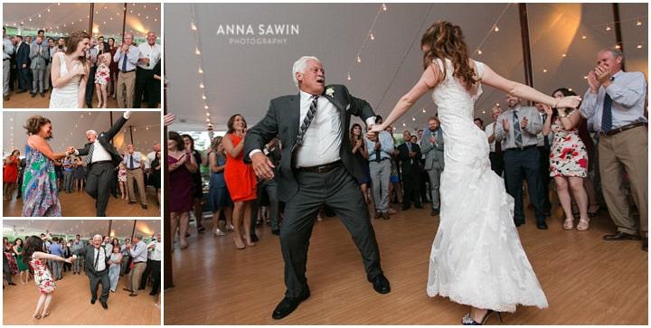 redmaplevineyard_wedding_hudsonrivervalley_wedding_annasawinphoto_july_116