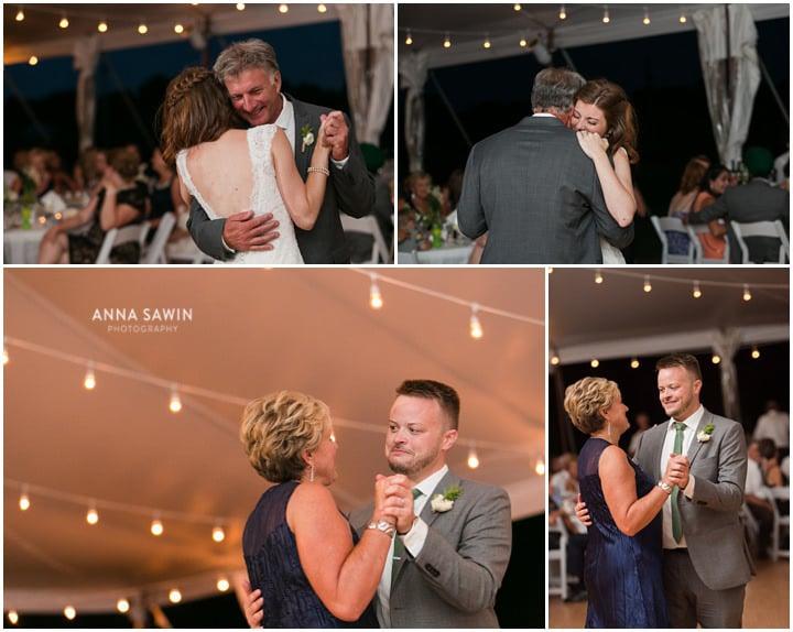 redmaplevineyard_wedding_hudsonrivervalley_wedding_annasawinphoto_july_119