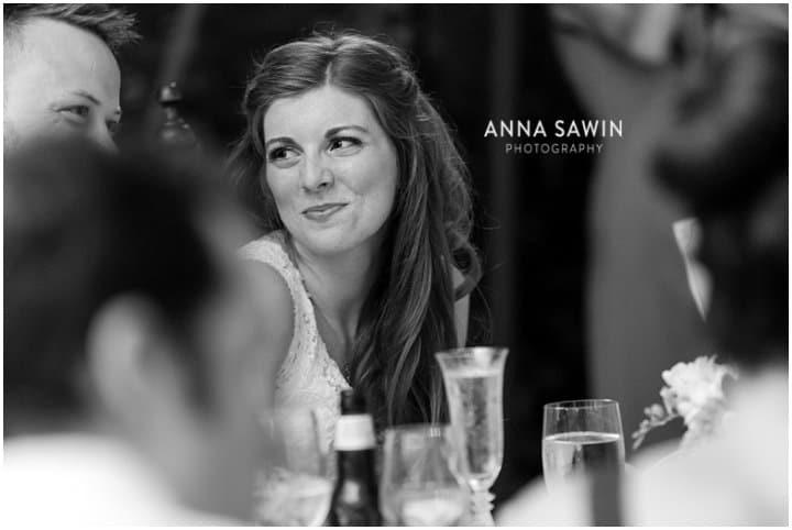 redmaplevineyard_wedding_hudsonrivervalley_wedding_annasawinphoto_july_121
