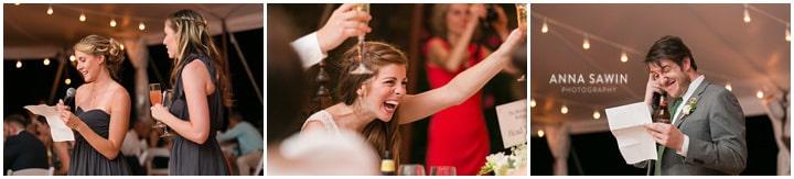 redmaplevineyard_wedding_hudsonrivervalley_wedding_annasawinphoto_july_122