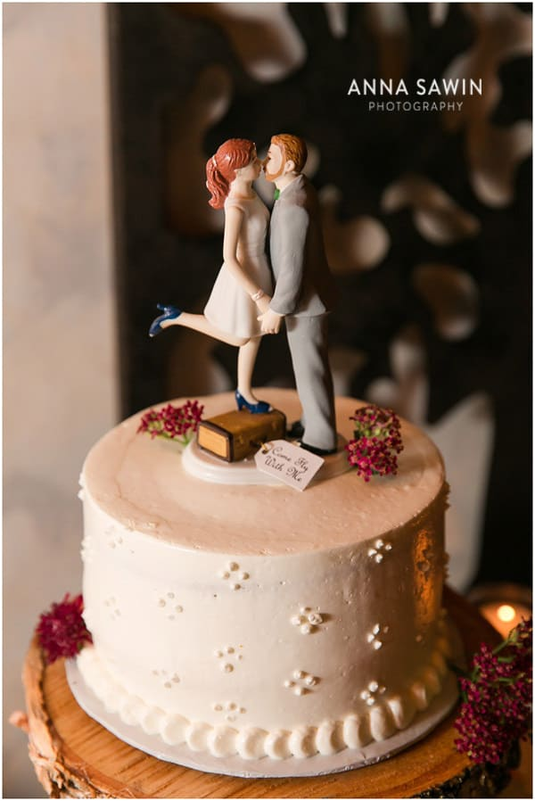 redmaplevineyard_wedding_hudsonrivervalley_wedding_annasawinphoto_july_123