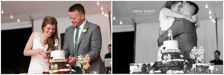 redmaplevineyard_wedding_hudsonrivervalley_wedding_annasawinphoto_july_125
