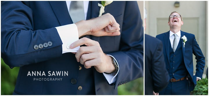 greenwichwedding_september_hyattregency_annasawinPhotography_001