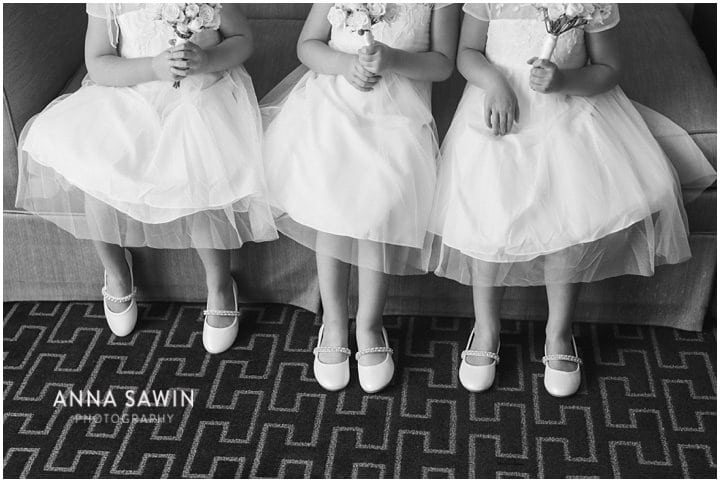 greenwichwedding_september_hyattregency_annasawinPhotography_002