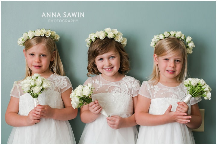 greenwichwedding_september_hyattregency_annasawinPhotography_003