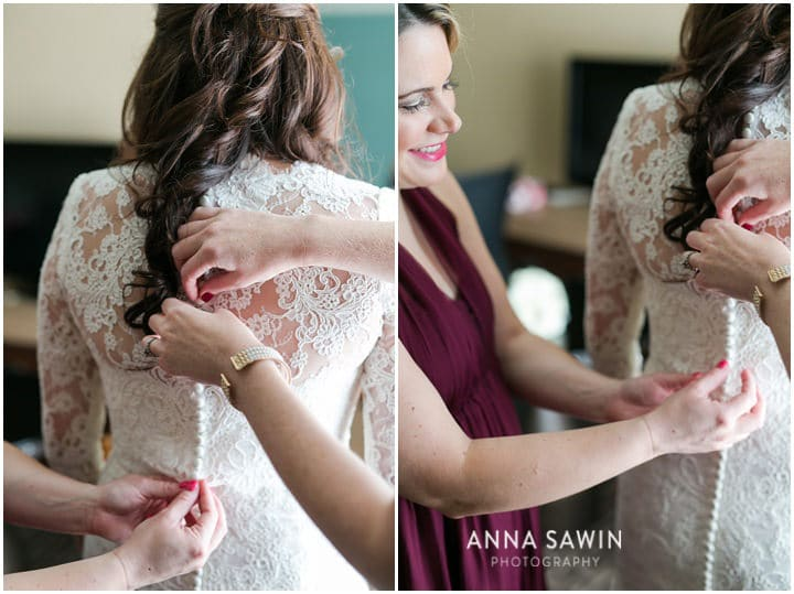 greenwichwedding_september_hyattregency_annasawinPhotography_004