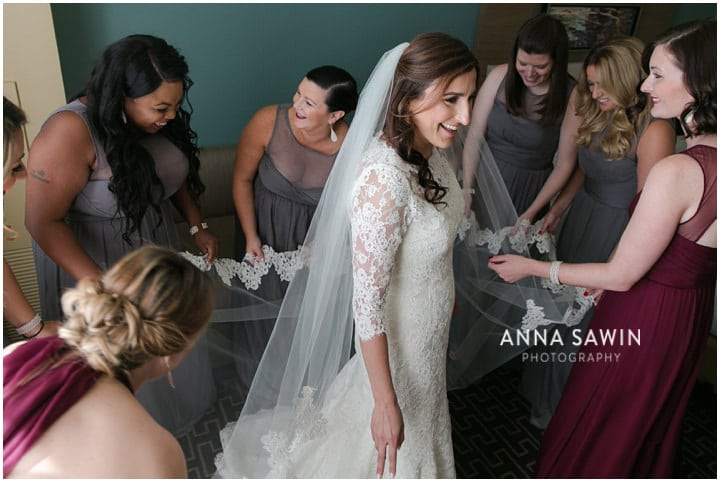 greenwichwedding_september_hyattregency_annasawinPhotography_005
