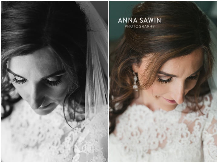 greenwichwedding_september_hyattregency_annasawinPhotography_006