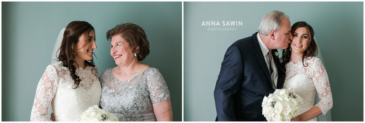greenwichwedding_september_hyattregency_annasawinPhotography_008