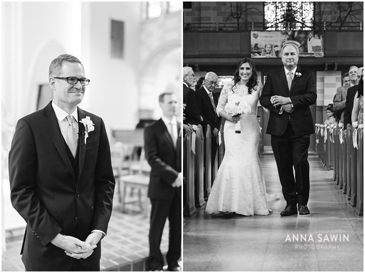 greenwichwedding_september_hyattregency_annasawinPhotography_010