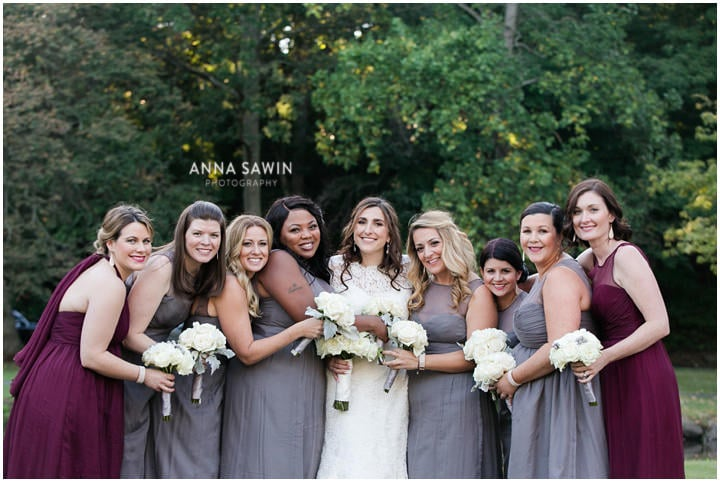greenwichwedding_september_hyattregency_annasawinPhotography_014