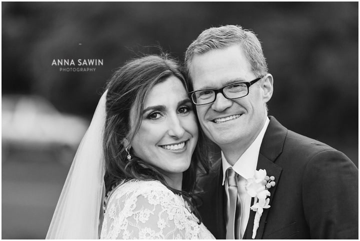 greenwichwedding_september_hyattregency_annasawinPhotography_016