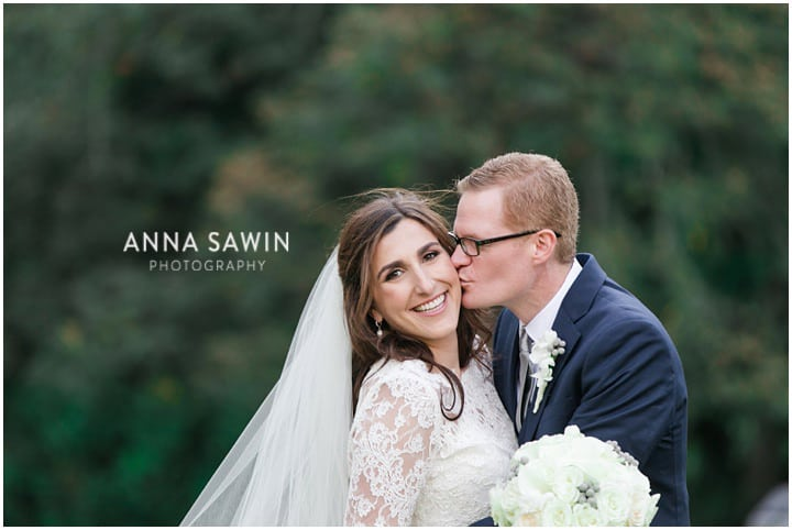 greenwichwedding_september_hyattregency_annasawinPhotography_017