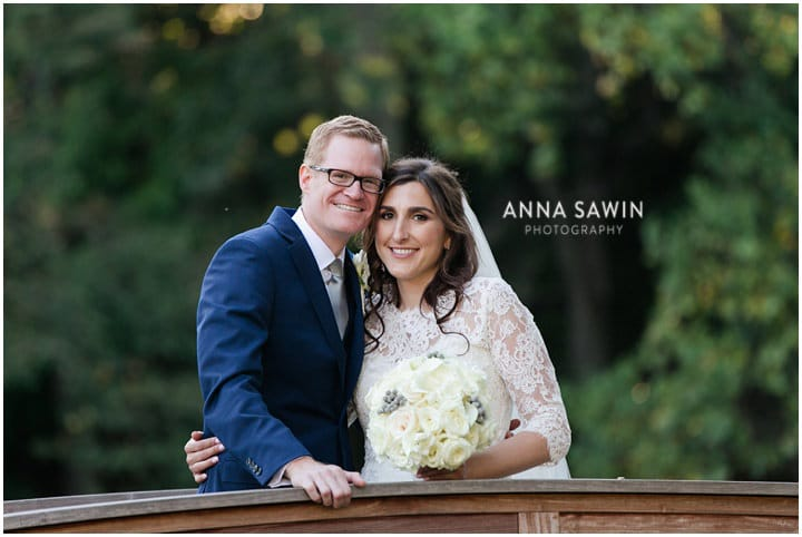 greenwichwedding_september_hyattregency_annasawinPhotography_019
