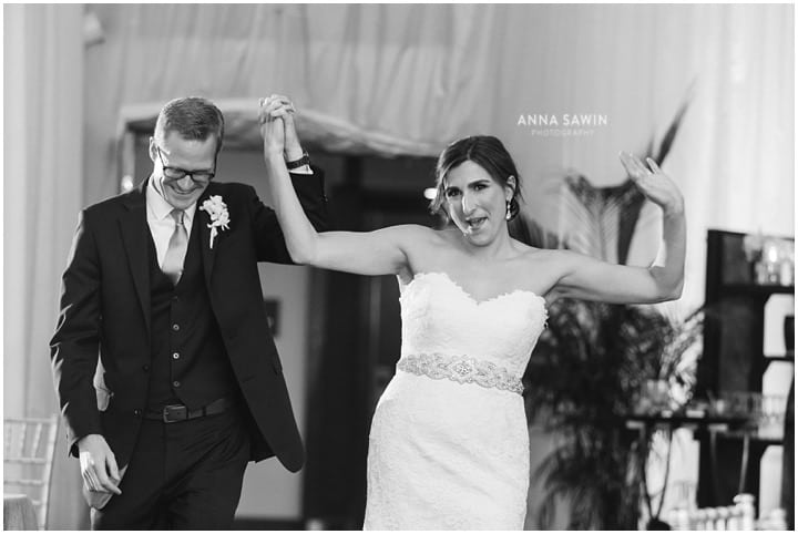 greenwichwedding_september_hyattregency_annasawinPhotography_022