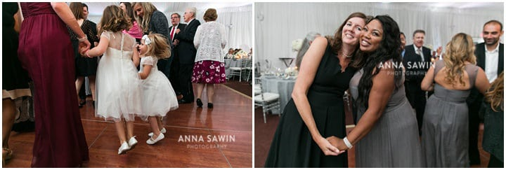 greenwichwedding_september_hyattregency_annasawinPhotography_025