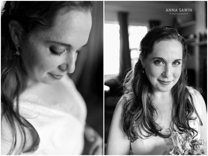 redmaplevineyard_wedding_annasawinphotography_004