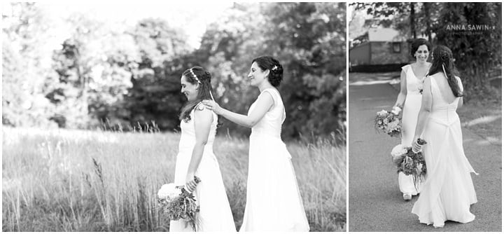 redmaplevineyard_wedding_annasawinphotography_008
