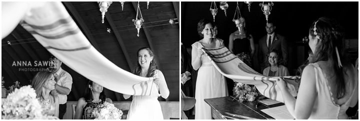 redmaplevineyard_wedding_annasawinphotography_010