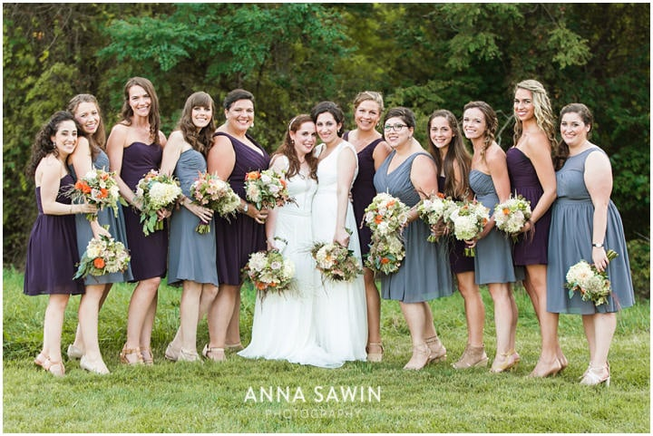 redmaplevineyard_wedding_annasawinphotography_012