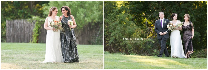 redmaplevineyard_wedding_annasawinphotography_014
