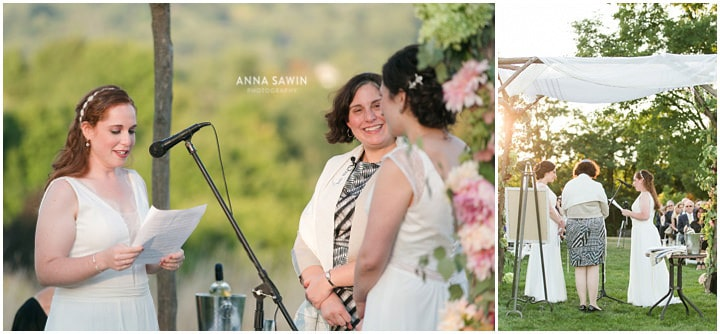 redmaplevineyard_wedding_annasawinphotography_018