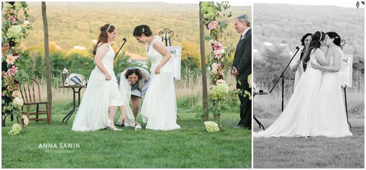 redmaplevineyard_wedding_annasawinphotography_020